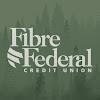 Fibre FCU