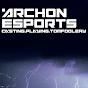 Archon Esports