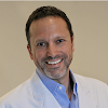 Adam D. Lowenstein MD- Montecito Plastic Surgery