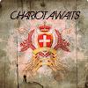 chariotawaits