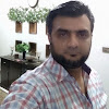 Muhammad Zakria