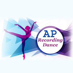 AP RecordingDance