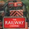 The Railway Channel