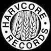 HarvcoreRecords