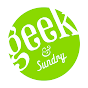 Geek & Sundry Vlogs