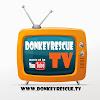 DonkeyRescueTV