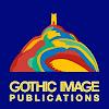 Gothic Image Publications