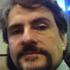 Antonio Alves Vieira Filho
