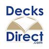 Decks Direct