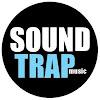 SOUNDTRAPmusic