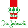 Bonbonmeister Kaiser