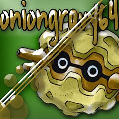 oniongravy64