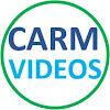 carmvideos