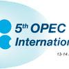 OPECSeminar2012
