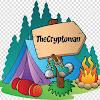 TheCryptomanHiking&Bushcraft