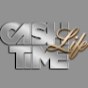 cashtimesa Youtube Channel
