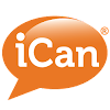 iCan Benefit Group