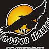 voodoohawks