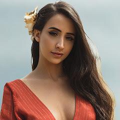 marinolascoo profile picture