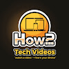 H2TechVideos