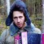 youtube(ютуб) канал Видео Игоря Растеряева