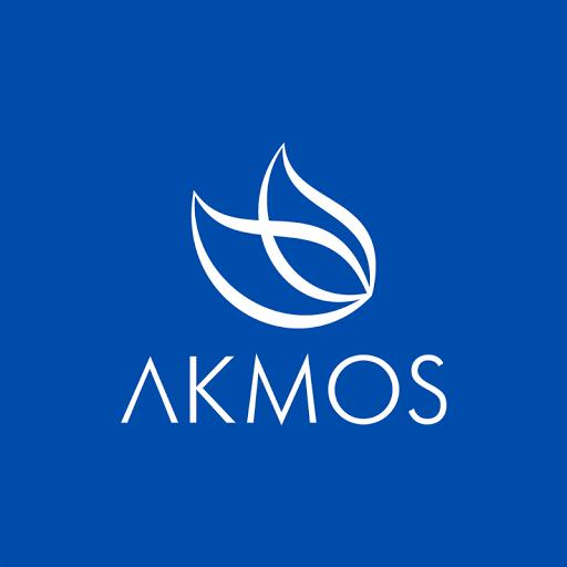 Ser Akmos