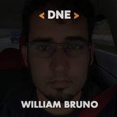 William Bruno