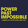 Power Past Impossible
