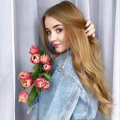 Рейтинг youtube(ютюб) канала KatyaKaramelka0989