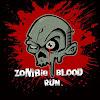 ZombieBloodRun
