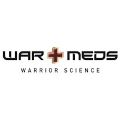 Official WARMEDS (official-warmeds)
