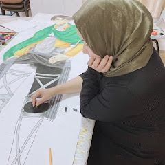 Draw وأبدع