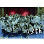 13th學聯會 Pthc video