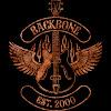 Backbone Rocks