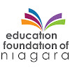 Education Foundation of Niagara