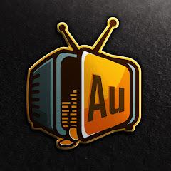 Рейтинг youtube(ютюб) канала $AuRuM$