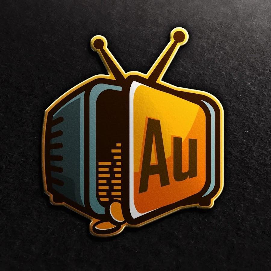 Aurum - Wikipedia