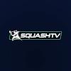 PSA SquashTV