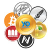 What is YOcoin