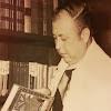 Guillermo Perez Verduzco