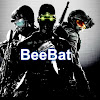BeeBat
