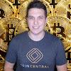 Coin Central