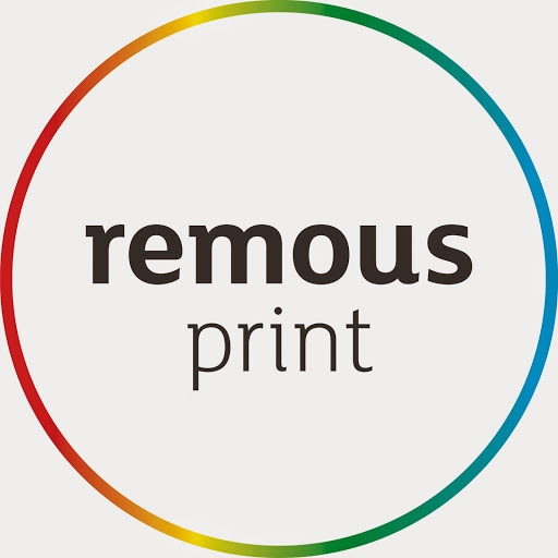 RemousPrint