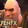 TeamFortressFenix