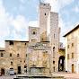 Comune San Gimignano