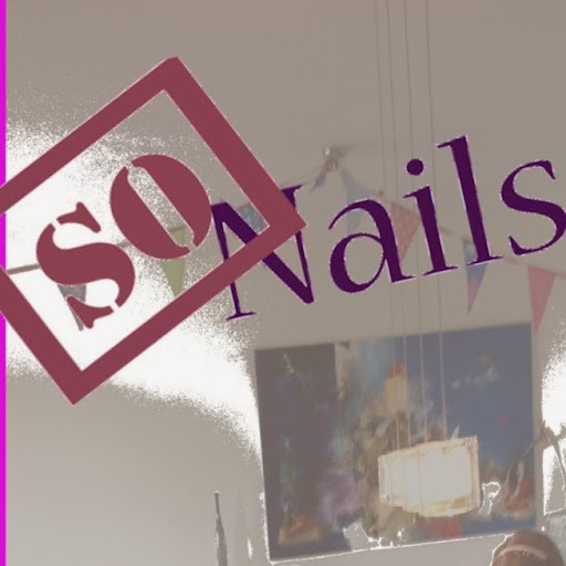 SO-Nails