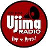Ujima Radio Bristol