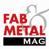 FandMMagazine