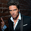 Official Richard Marx