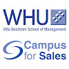 CampusforSales